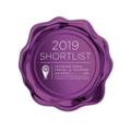Digital Visitor Shortlisted for Best Travel Marketing Agency 2019