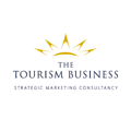 The Tourism Business