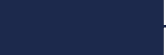 Digital Visitor Logo