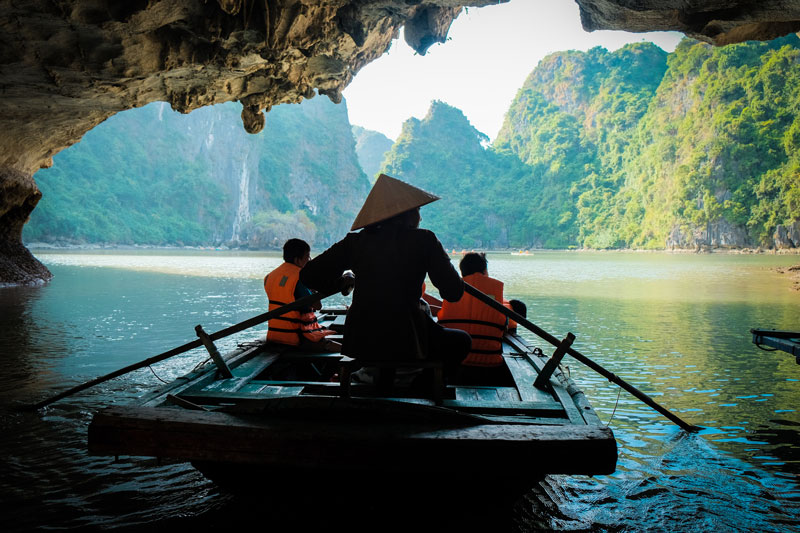 What can Tour Operators and Travel Agents do right now?