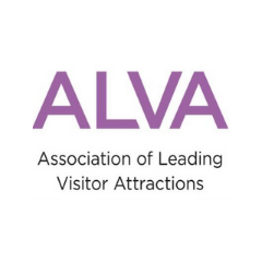 the Association of Leading Visitor Attractions