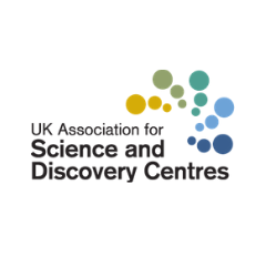 the Association for Science and Discovery Centres